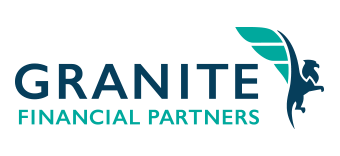 Granite Financial Partners Logo