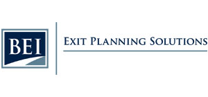 BEI - Exit Planning