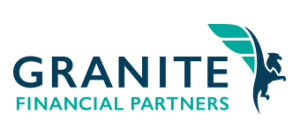 Granite Financial Partners
